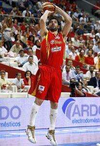 Baloncesto20152