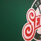 El Baloncesto Sevilla, con respiración asistida