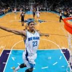 El mercado NBA a 1 de julio