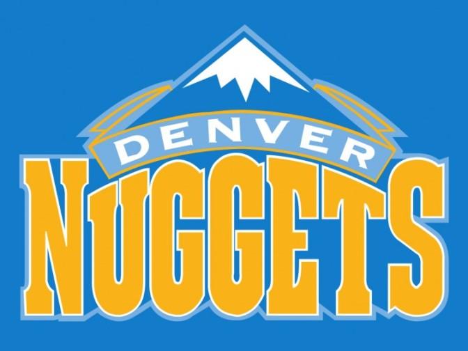 Denver_Nuggets