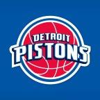 ¿Sabías que…? Los nombres de los equipos NBA (II)