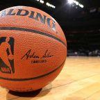 El nuevo límite salarial de la NBA