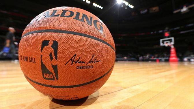espnw_g_NBA_ball_d1_800x450