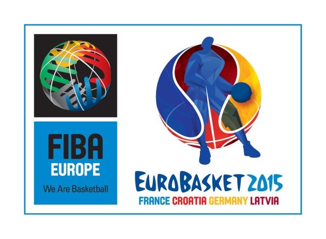 EuroBasket-2015-Logo-Horizontal