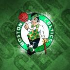 ¿Sabías que…? Los nombres de los equipos NBA (I)