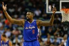 El mercado NBA a 9 de julio. DeAndre Jordan planta a los Mavs
