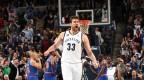 El mercado NBA a 7 de julio