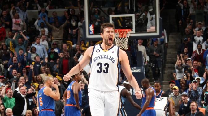 Marc-Gasol--referencia-de-los-Memphis-Grizzlies-