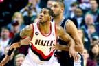 El mercado NBA a 5 de julio