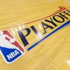 La NBA cambia el sistema de acceso a playoffs