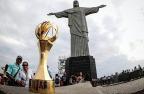 La Copa Intercontinental. La vuelta de un viejo torneo