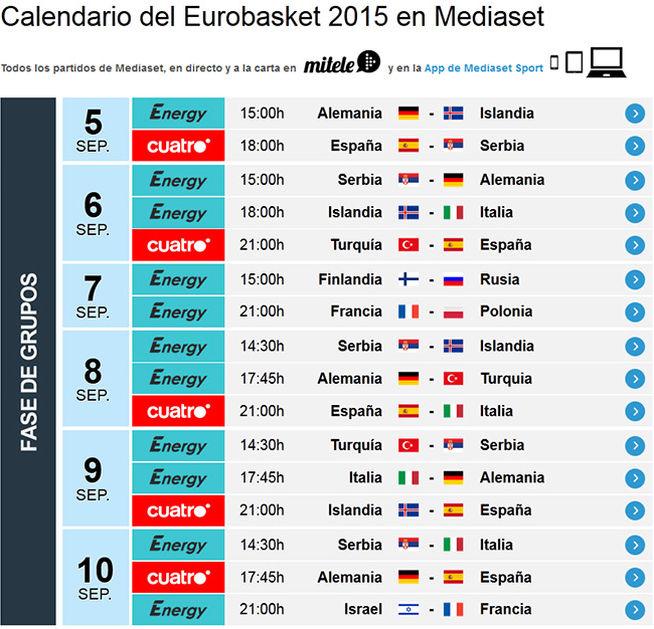 Calendario-Eurobasket_MDSIMA20150902_3636_36
