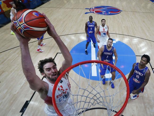 eurobasket-2015-espana-lituania-final-horario-seguir-television