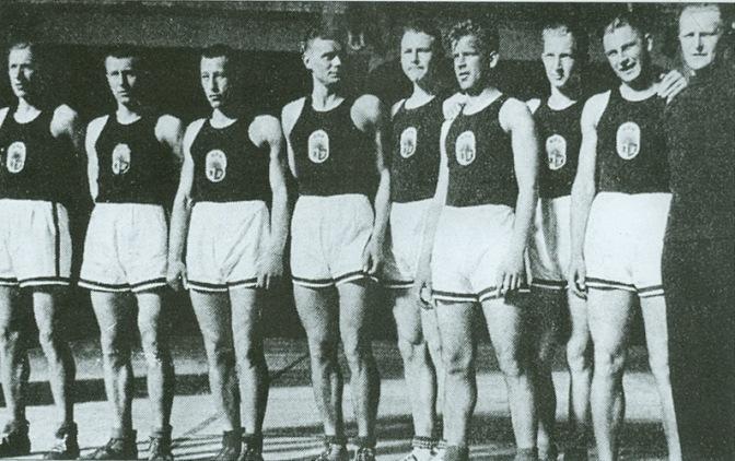 Latvijas_basketbola_izlase_1935