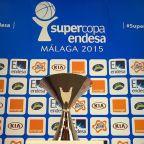 Horarios de la Supercopa