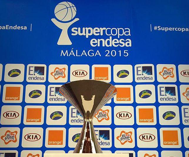 Supercoa-Endesa-disputara-Malaga-ACBcom_EDIIMA20150914_0891_18