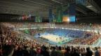 Así está la clasificación para los Juegos de Río en categoría masculina