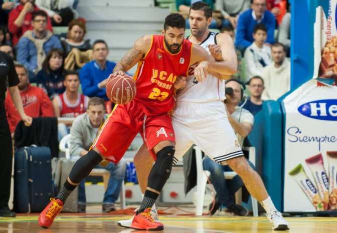 ACB-Madrid-Murcia-Augusto-Lima-Felipe-Reyes-Real-UCAM-optimizada-web-800