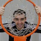 Mirza Begic jugará en la NBA