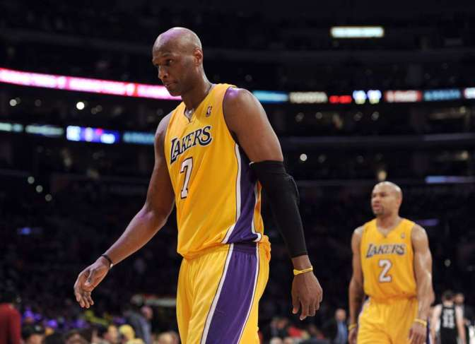 lamar-odom_6nv62cnl3is618i80dl78x4s4