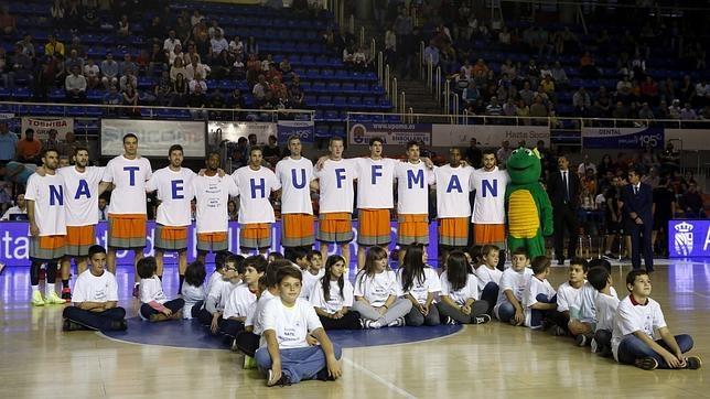 nate-huffman--644x362