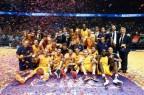 El primer título de la temporada es para el Barcelona