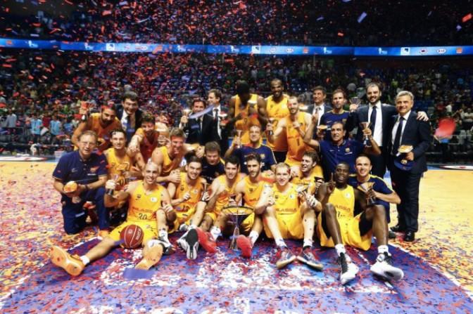 Supercopa-ACB-Barcelona-Lassa-campeón-700x466