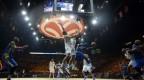 El nuevo formato de la Euroliga y la Eurocup