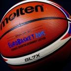 Y a la ACB puede matarla… la FIBA