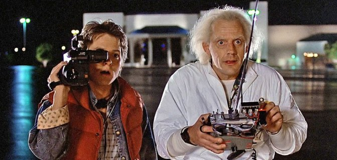 back-to-the-future-cast-predictions