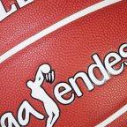 Horarios y retransmisiones de la decimosexta jornada de la Liga ACB