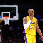 Kobe Bryant. Retirarse a tiempo