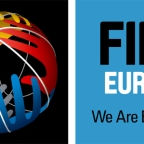 La FIBA contra sí misma
