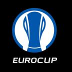Los clubes de la Eurocup