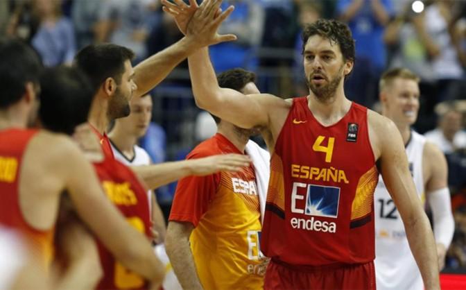 gasol-liderara-espana-los-juegos-olimpicos-rio-1457709788462