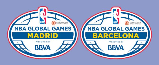 NBA-Global-Games-2016-Madrid-Barcelona-by-BBVA-1024x423