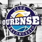 Tampoco el Ourense