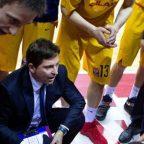 La derrota en la ACB se cobra la cabeza de Xavi Pascual